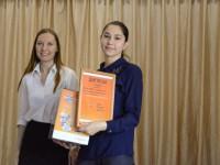 Финал регионального этапа Арт-Профи форум завершился в Горно-Алтайске