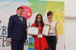 С 4 июня откроется регистрация на IX Всероссийский конкурс творческих работ «Моя малая Родина»