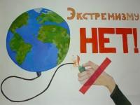 Продлён срок подачи конкурсных работ на республиканский конкурс социальных видеороликов «ЭКСТРЕМИЗМУ.NET»