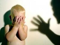 Интернет-акция против насилия над детьми пройдёт в Республике Алтай