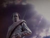 ПАМЯТНЫЕ ДАТЫ ВОЕННОЙ ИСТОРИИ РОССИИ: 11 ноября 1918 год - Конец Первой мировой