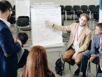 Открыта регистрация на День молодежного предпринимательства на РИФе
