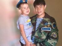 30 июля 2021 года запускается семейный онлайн-челлендж, посвящённый Дню Воздушно-десантный войск «За ВДВ!»