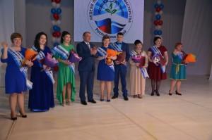 Победители республиканской Недели педагогического мастерства определены в Горно-Алтайске