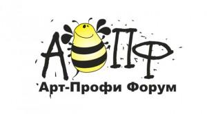 Продолжается прием заявок для участия в конкурсе «Арт-Профи Форум 2021»