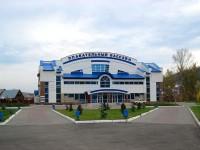 Горно-Алтайский бассейн меняет цены