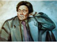 Укачинские чтения пройдут в Горно-Алтайске